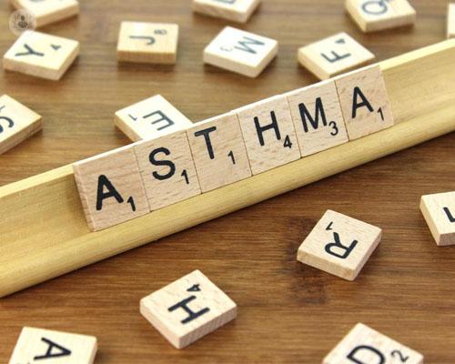 asma-por-polenes imágen de artículo