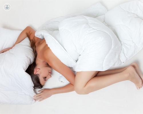 remedios-dormir