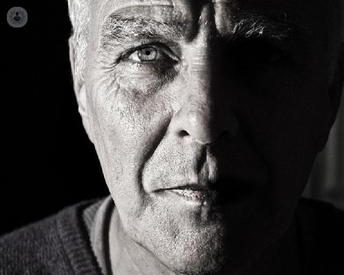 envejecimiento-efectos
