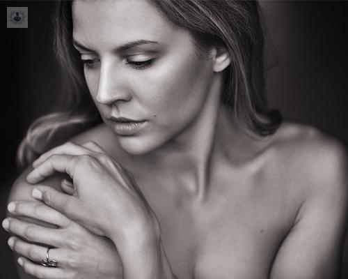 tratamiento-del-prolapso-genital imágen de artículo