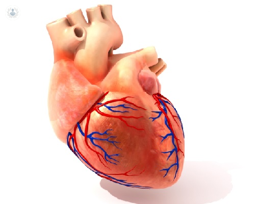 terapia-resincronizacion-cardiaca