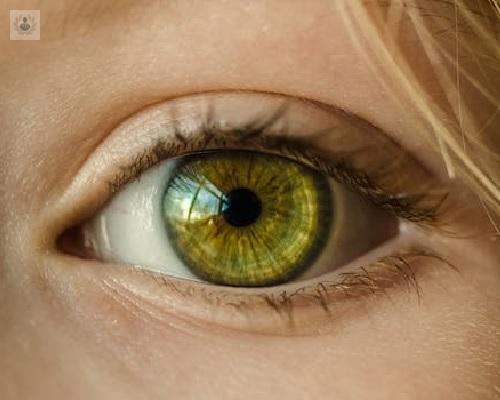 edema-macular-tratamiento