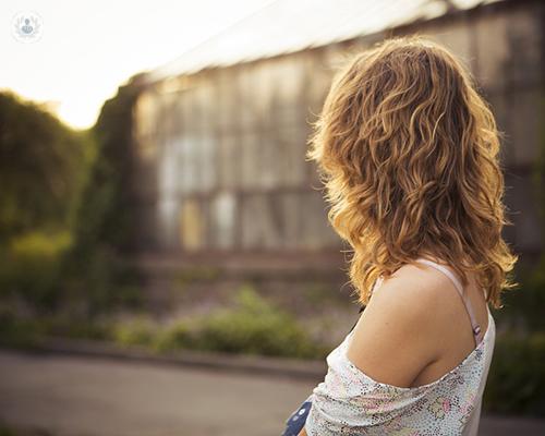 endometriosis-tratamiento