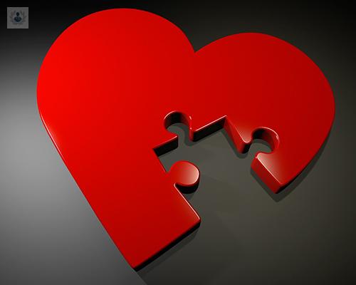 los-avances-en-la-cirugia-cardiaca imágen de artículo