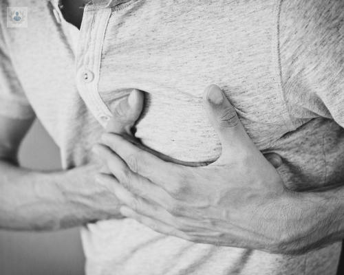 enfermedad-coronaria