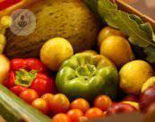 dieta-colesterol-alto