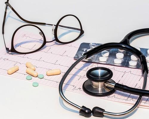 problemas-cardiacos-hereditarios-factores-que-se-deben-tener-en-cuenta imágen de artículo