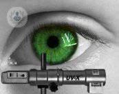 crosslinking-corneal