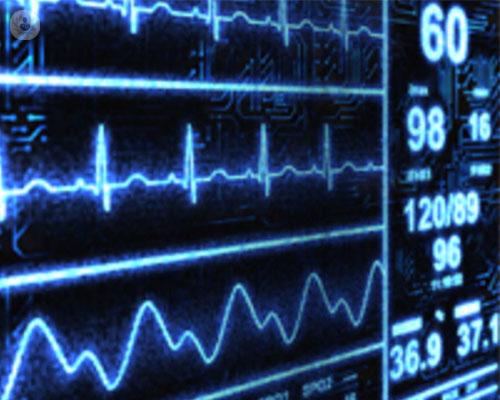 problemas-de-valvulas-cardiacas imágen de artículo