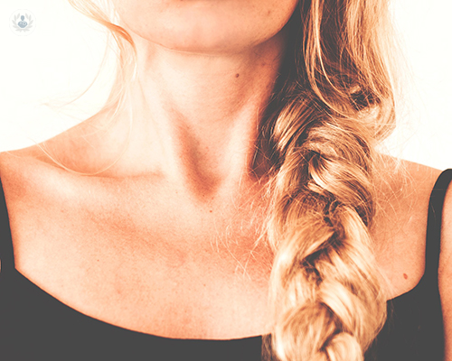 tiroides-cancer