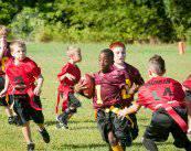 deporte-y-cardiopatias-menores
