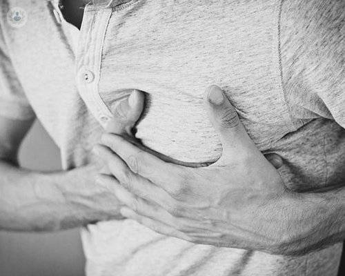 que-es-insuficiencia-cardiaca