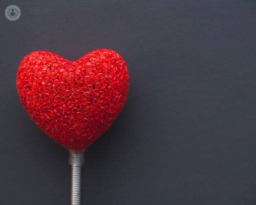 cirugia-cardiovascular