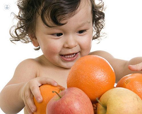 la-alimentacion-perfecta-para-los-ninos