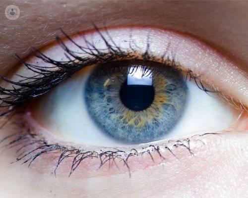 retinosis