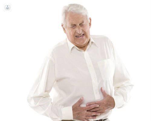sintomas-del-cancer-de-colon