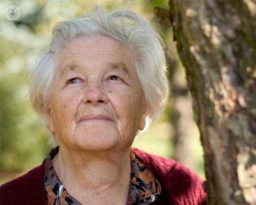 pluripatologia-en-ancianos