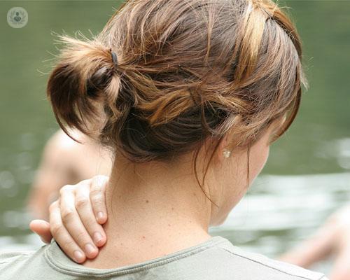 fibromialgia-diagnostico