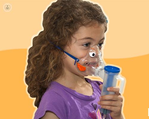 el-asma-en-ninos