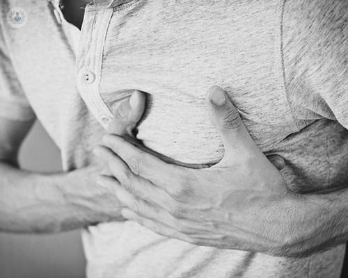 dolor-corazon-marcapasos