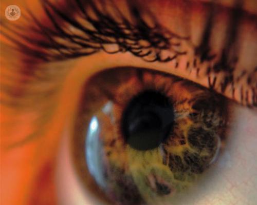 cataratas-y-glaucoma