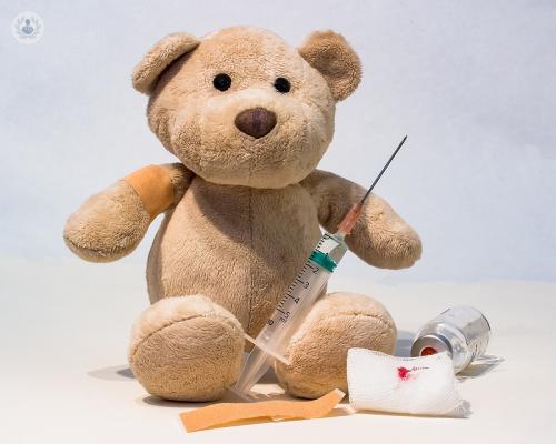 vacuna-gripe-ninos