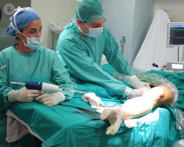 tratamiento-de-varices-con-venaseal