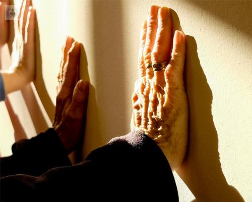 artrosis-mujer