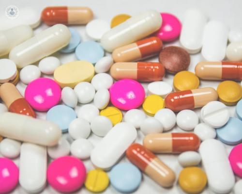 homeopatia-medicamentos