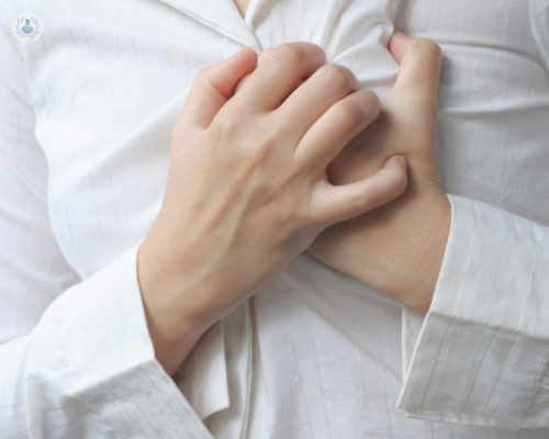 isuficiencia-cardiaca