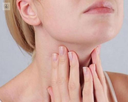 cancer-de-tiroides-tratamiento