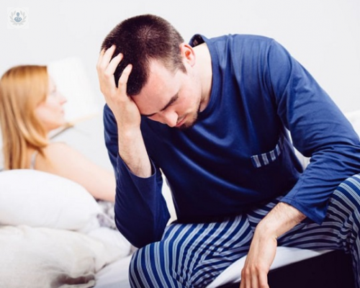 disfuncion-erectil-tratamiento