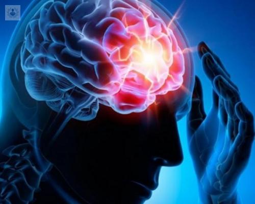accidente-cerebrovascular-hemorragico