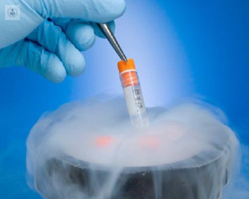 congelacion-de-ovulos-a-los-38