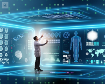 inteligencia-artificial-cardiologia