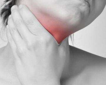 cancer-de-laringe-o-garganta