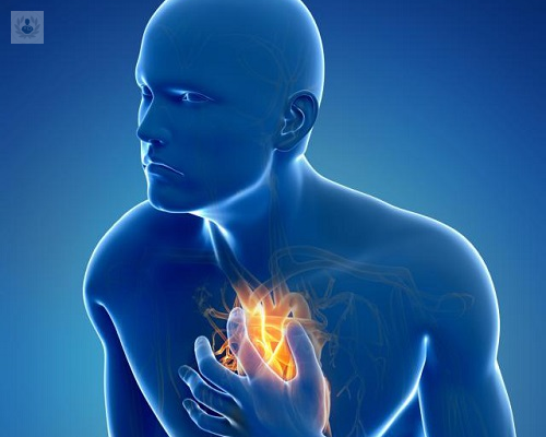 hipertension-pulmonar-primaria