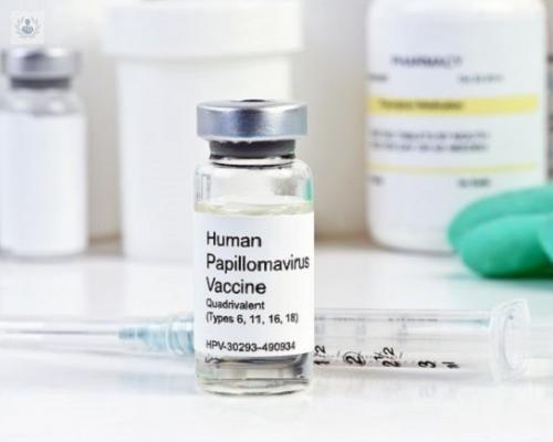 virus-del-papiloma-humano-tratamiento