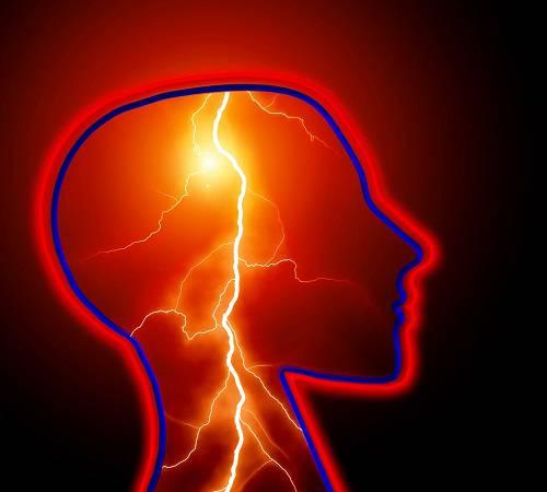 encefalitis autoinmune