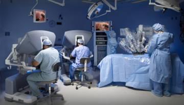 plataforma-robotica-frente-a-otras-tecnicas-en-el-cancer-de-prostata imágen de artículo