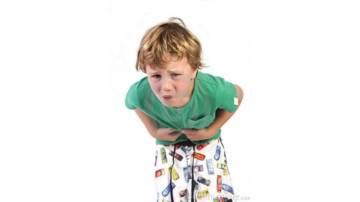 tratamiento-quirurgico-de-la-colitis-ulcerosa-severa-en-pediatria imágen de artículo