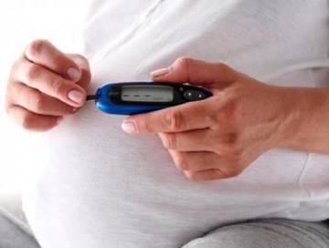 tratamiento-quirurgico-de-la-diabetes imágen de artículo