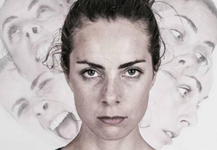 diferencias-entre-espectro-bipolar-y-trastorno-limite-de-la-personalidad imágen de artículo