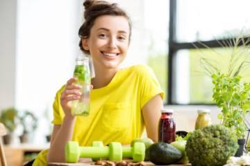 en-que-consiste-una-dieta-vegetariana-vegana imágen de artículo