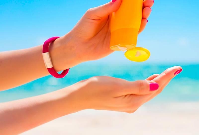 tips-para-proteger-tu-piel-del-sol imágen de artículo