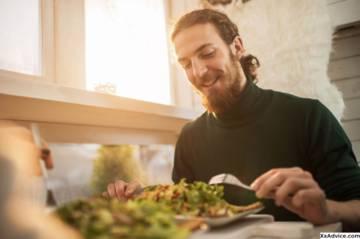 mitos-beneficios-dieta-keto imágen de artículo