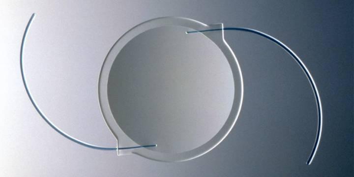 lente-intraocular-con-extraccion-de-cristalino imágen de artículo