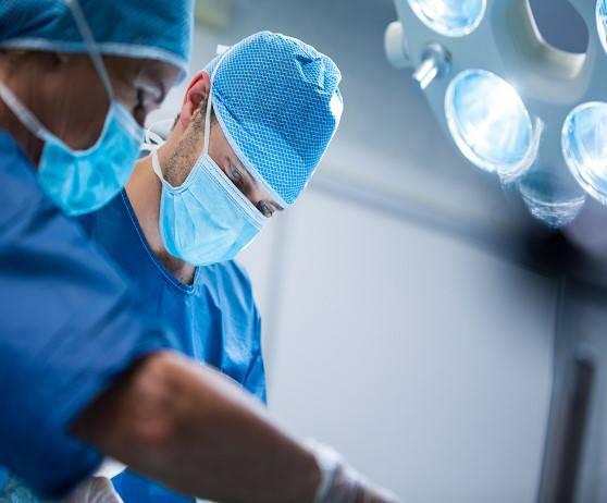 laser-alternativa-para-la-eliminacion-de-hemorroides imágen de artículo