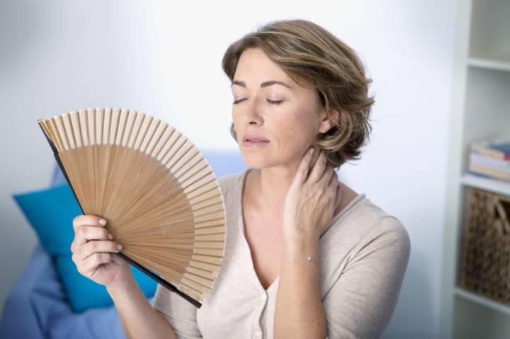 testosterona-como-alternativa-para-curar-la-menopausia imágen de artículo