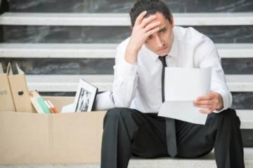 no-a-los-despidos-laborales-por-cuarentena imágen de artículo